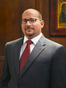 Seminole County Family Law Attorney Matthews Ryan Bark