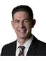 Union Park Insurance Law Lawyer Matthew James Corker