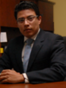 Dania Corporate Lawyer Carlos E Sandoval