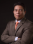 Hallandale Beach Immigration Attorney Carlos E Sandoval