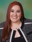 Coral Gables Tax Lawyer Grisel Morales