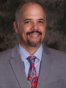 Tampa Litigation Lawyer Richard Alvarez