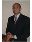 Belleair Criminal Defense Attorney Ricardo Rivera