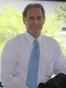 Jacksonville Foreclosure Attorney Stephen Andrew Mosca