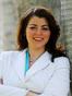 Miami Contracts / Agreements Lawyer Elizabeth Ellen Springer Bodner