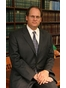 Bowman Personal Injury Lawyer Barry Alan Zimmerman