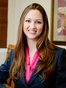 Tampa Estate Planning Attorney Amanda Duryea Wolf