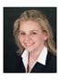 South Carolina Litigation Lawyer Amanda Schlager Wick