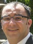 South Brunswick Estate Planning Lawyer Sherif Fawzy Khalil