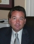 Lake Worth Contracts Lawyer Wayne Alan Brown