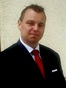 Hillsborough County Criminal Defense Attorney Adam Leo Bantner II
