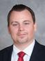 Seffner Criminal Defense Lawyer Adam Leo Bantner II