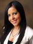 Miami Bankruptcy Attorney Sonia Yvette Amador