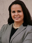 Florida Immigration Attorney Rosa H Soberal-Vigh