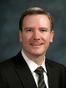 Jacksonville Employment / Labor Attorney Tyler White