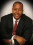 Parkland Family Law Attorney Mario Raynald Theodore