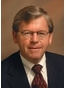 Mercer Island Construction / Development Lawyer Gary Nelson Ackerman