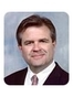 Jacksonville Commercial Real Estate Attorney Scott Sanford Cairns