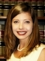 Georgia Intellectual Property Law Attorney Amanda Groover Hyland