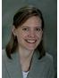 Cooper City Insurance Law Lawyer Joanna Elizabeth Frankel