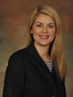 Orlando Health Care Lawyer Melissa Joan Cupps Battles