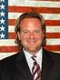 Dania Beach Foreclosure Attorney Jonathan Kane