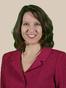 New Port Richey Litigation Lawyer Nicole Arfaras Kerr