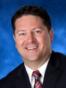 Alachua County Estate Planning Attorney Adam Stephen Towers