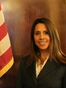 Orange County Criminal Defense Attorney Amanda Marie Sampaio