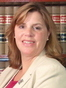 Los Angeles Debt Collection Attorney Jeanne Louise Zimmer
