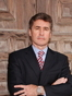 Texas Criminal Defense Lawyer Kevin Lloyd Collins