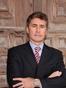 Attorney Kevin L. Collins
