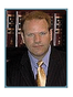 Maywood Construction / Development Lawyer Marc Joseph Zimet