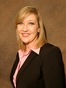 Palm Harbor  Lawyer Carin Manders Constantine