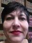 Temple Terrace Divorce / Separation Lawyer Sonya Chaya Colon
