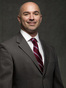 Tarpon Springs Personal Injury Lawyer George Costas Andriotis