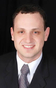 Wilton Manors Estate Planning Lawyer Neil Ian Rumbak