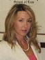 Melbourne Criminal Defense Attorney Deana Cooper Bell