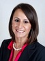 Seminole Speeding / Traffic Ticket Lawyer Tracey Lyn Sticco