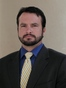 Saint Johns County Family Law Attorney Bradley Michael Sopotnick