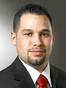 Miami-Dade County Criminal Defense Attorney Helmuth Solis