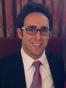 Wilton Manors Business Attorney Jason Ari Smith