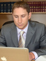 Fort Myers Slip and Fall Accident Lawyer Preston John Scheiner