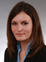 Miami Bankruptcy Attorney Andrea Lynn Rigali