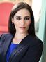 Duval County Trusts Attorney Dana Rachel Price