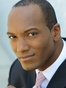 Mango Landlord / Tenant Lawyer Fred Nathan Pressley Jr.