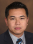 San Diego Personal Injury Lawyer Edward Calvelo Pamintuan