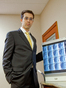 Miami Brain Injury Lawyer Jason Eric Neufeld
