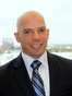 Winter Park Estate Planning Attorney John Andrew Morey