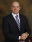 Orlando Family Law Attorney John Andrew Morey